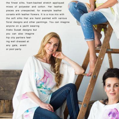 joankelley-modelling-gallery-11-1