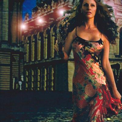 joankelley-modelling-gallery-42-2